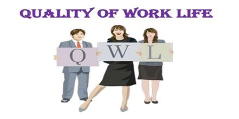 The History of Social Work Research Paper 75433