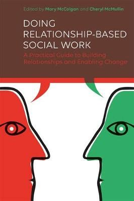 History of social work research paper