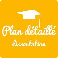 Introduction dissertation histoire
